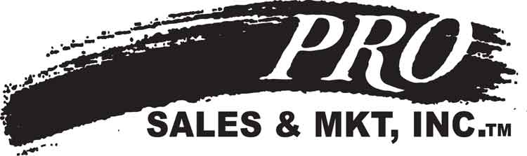 Pro Sales & Marketing, Inc.